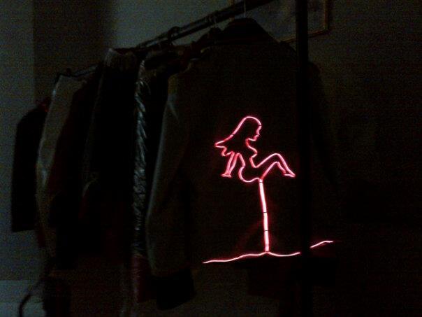 neon girl burning man mark foz.png