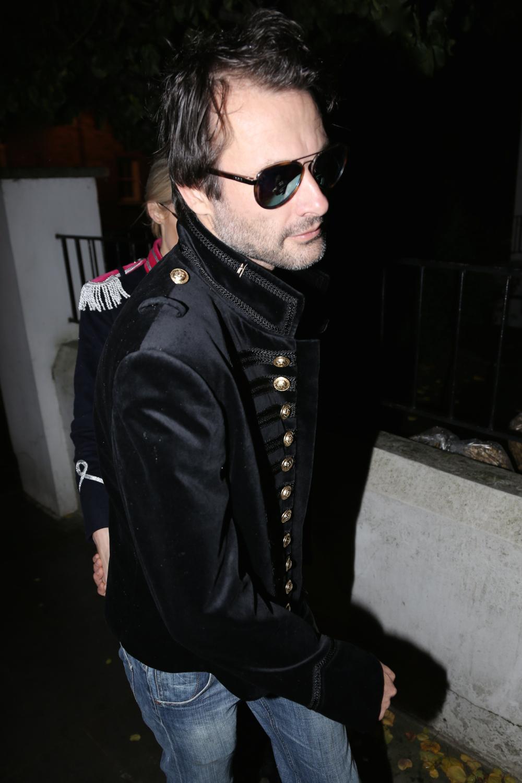 Jimmy black velvet jacket detail.jpg