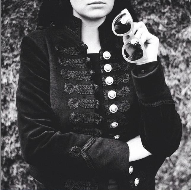 black velvet to instagram.png