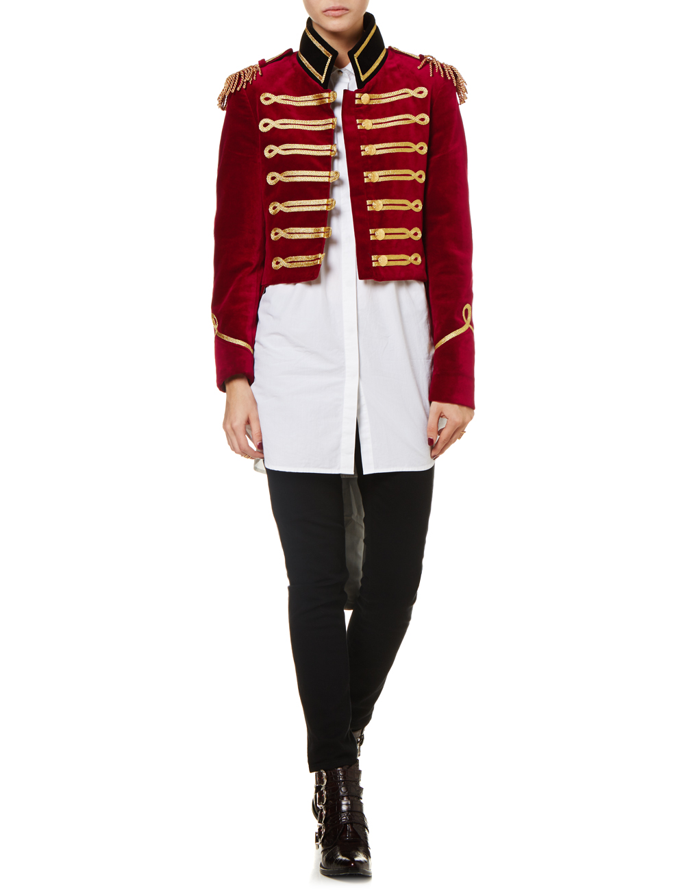 Avenue 32 persian red tailcoat.jpg