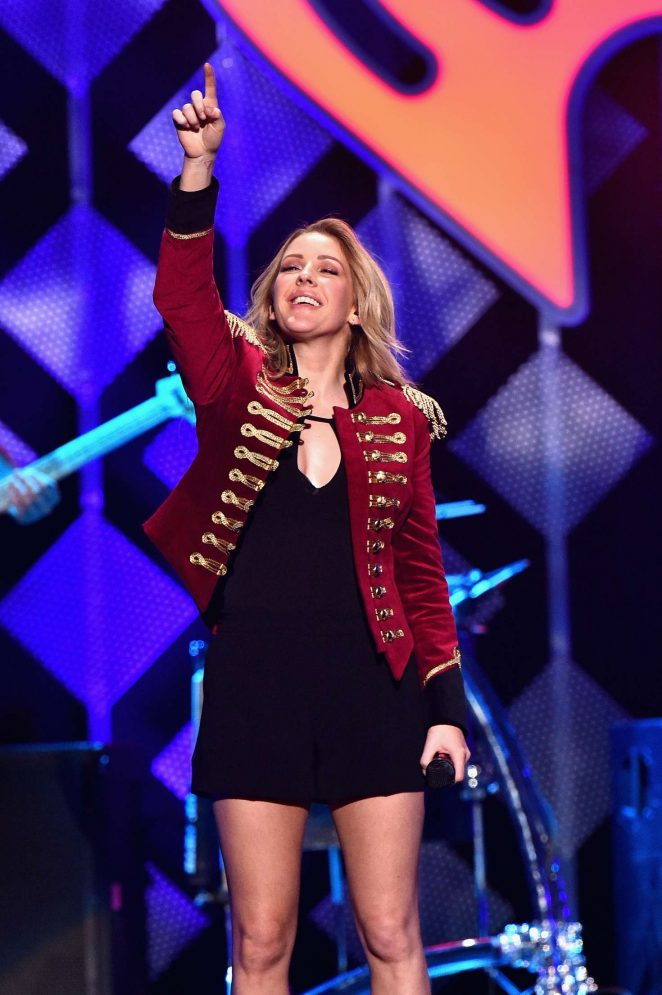 Ellie-Goulding-Z100s-iHeartRadio-Jingle-Ball-2016-6.jpg