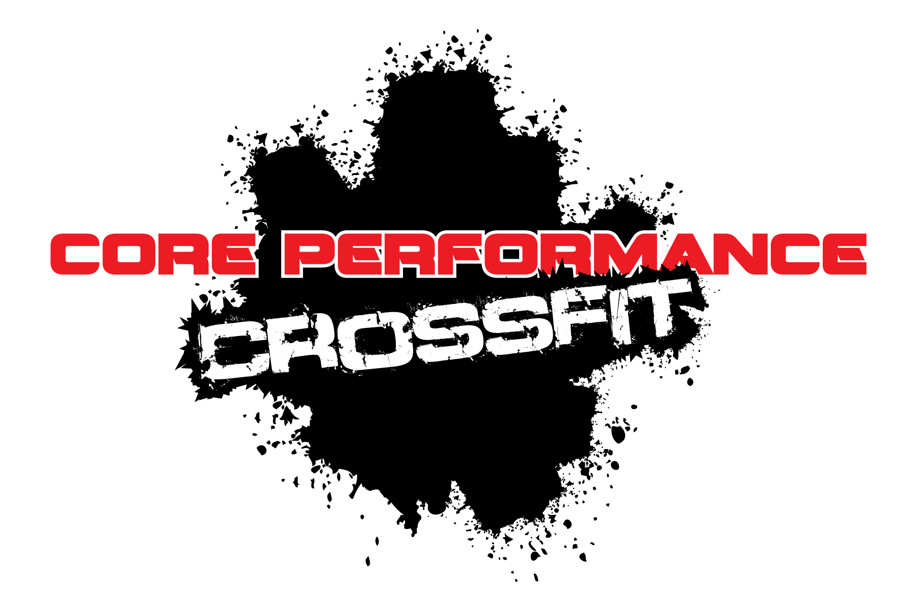 Core Performance CrossFit_Final_300 copy.jpg