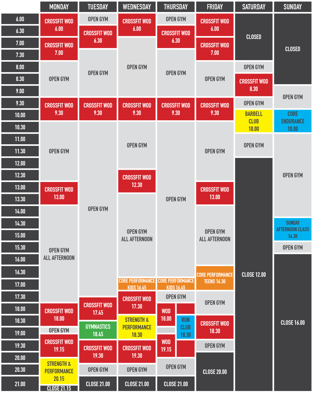 CP-Timetable-11July.png