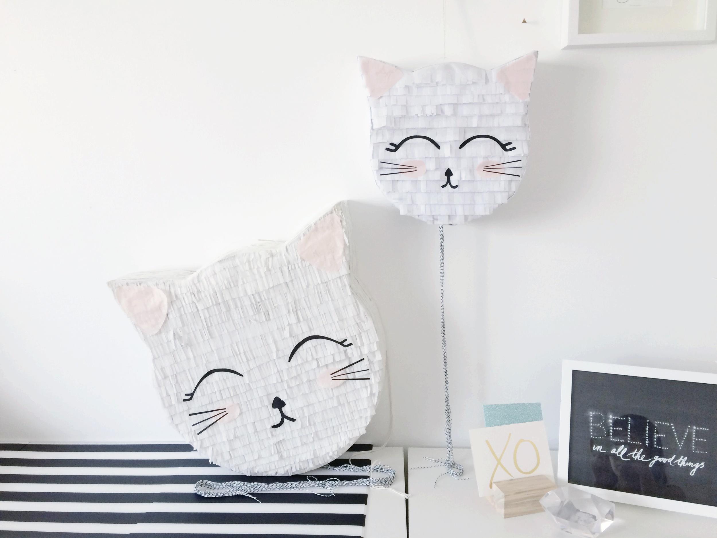KittyPinatas.jpg