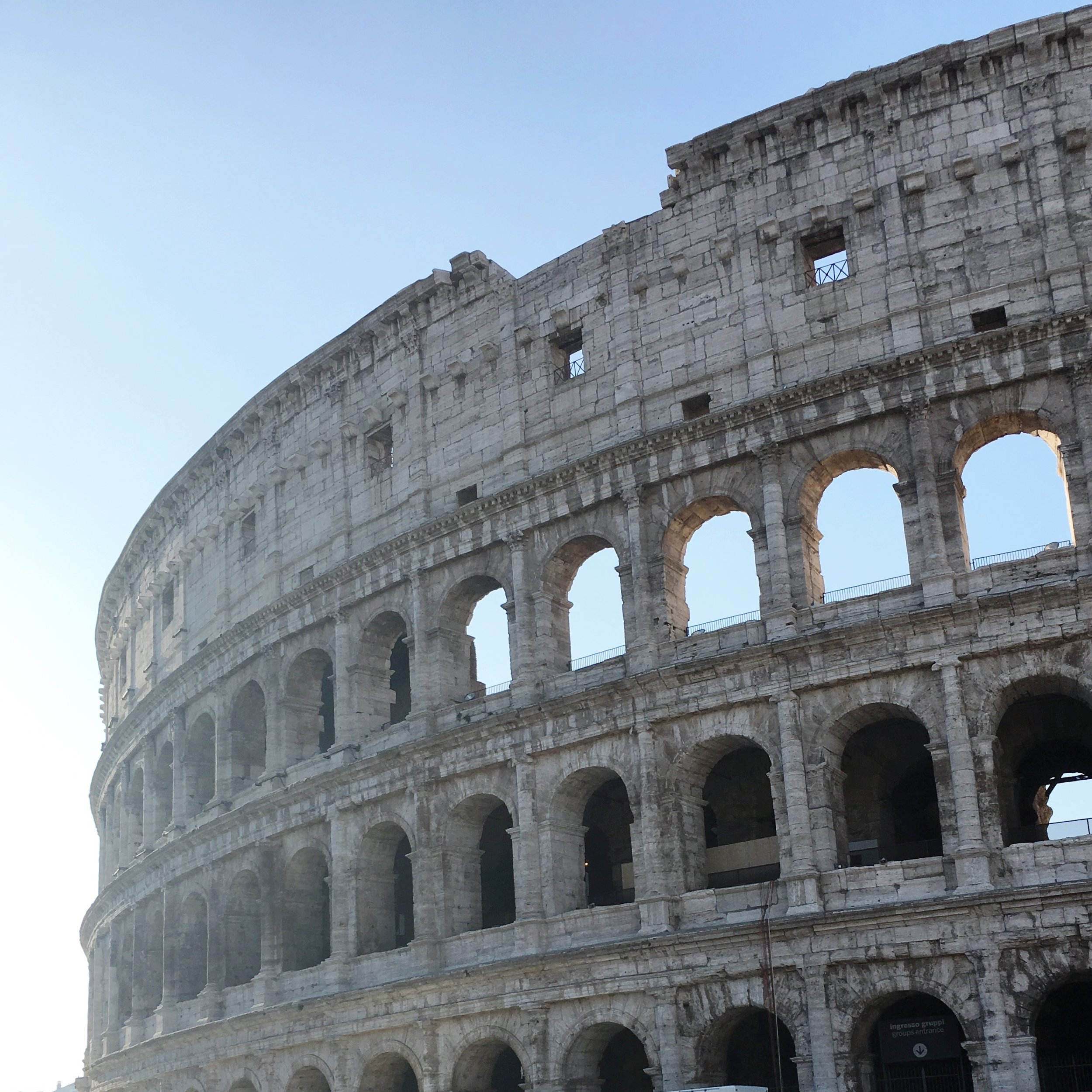 Italy on meethaha.com