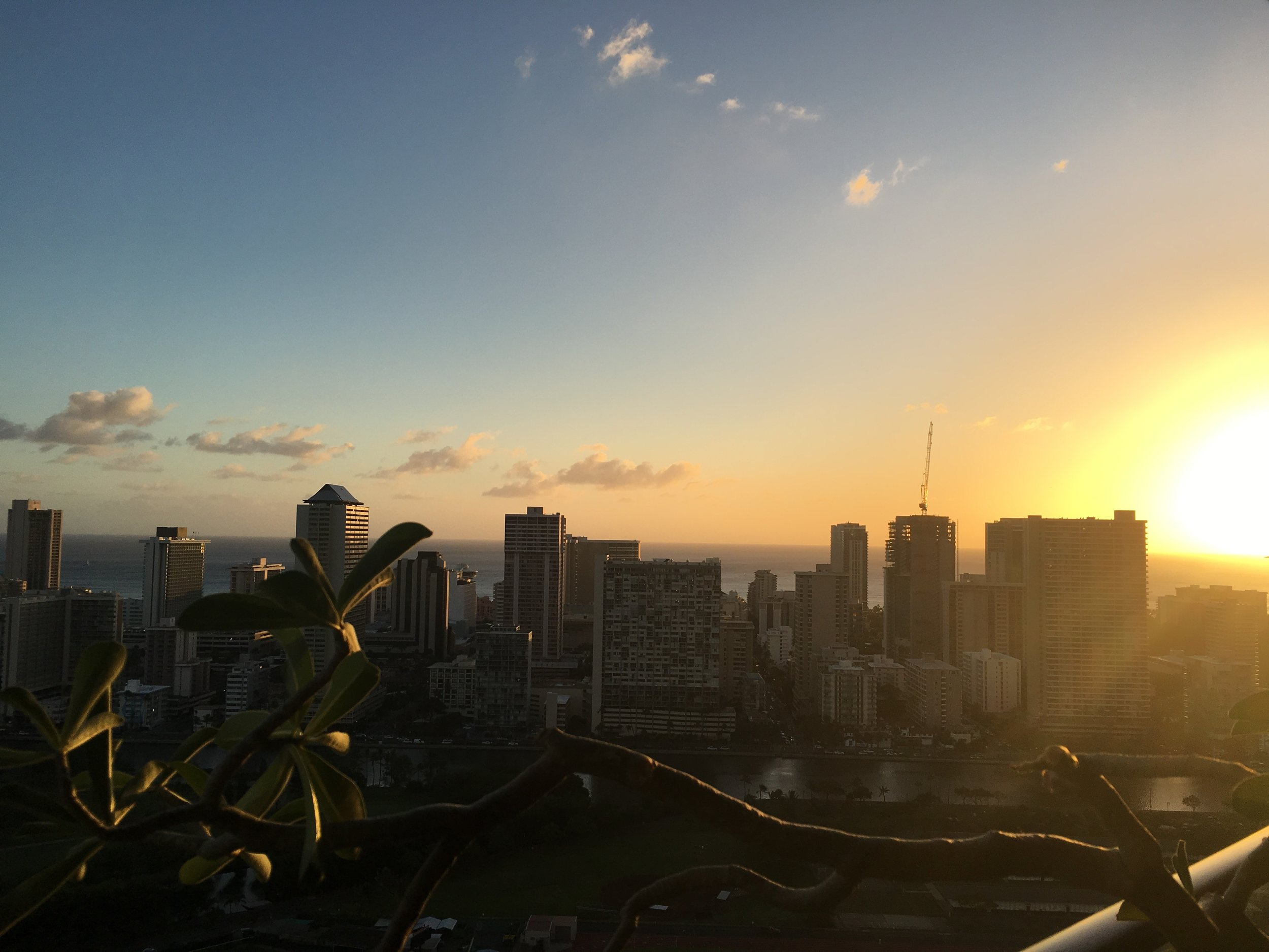 Hawaii on meethaha.com