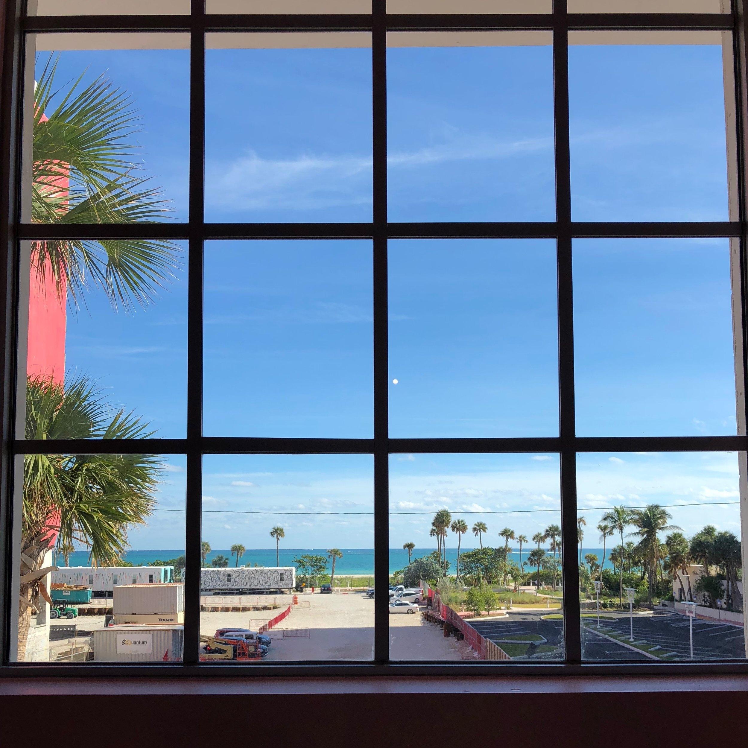 Miami on meethaha.com