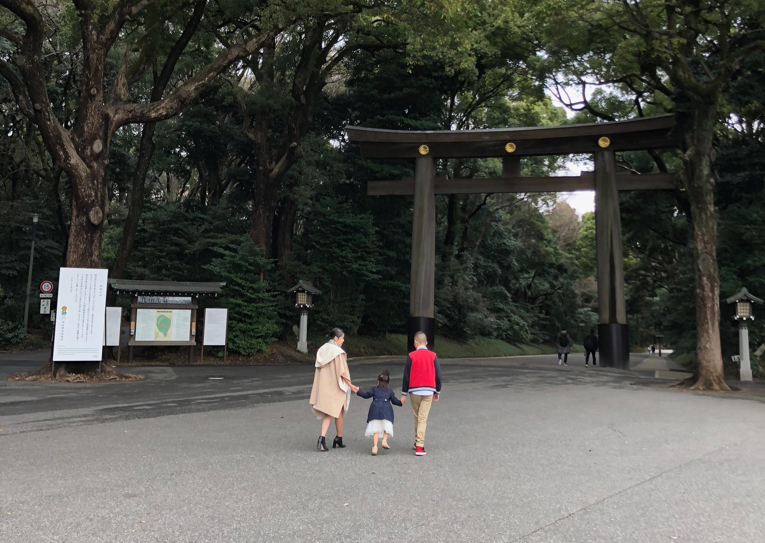 Tokyo 2018 on meethaha.jpg
