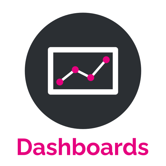 Dashboards with label.png