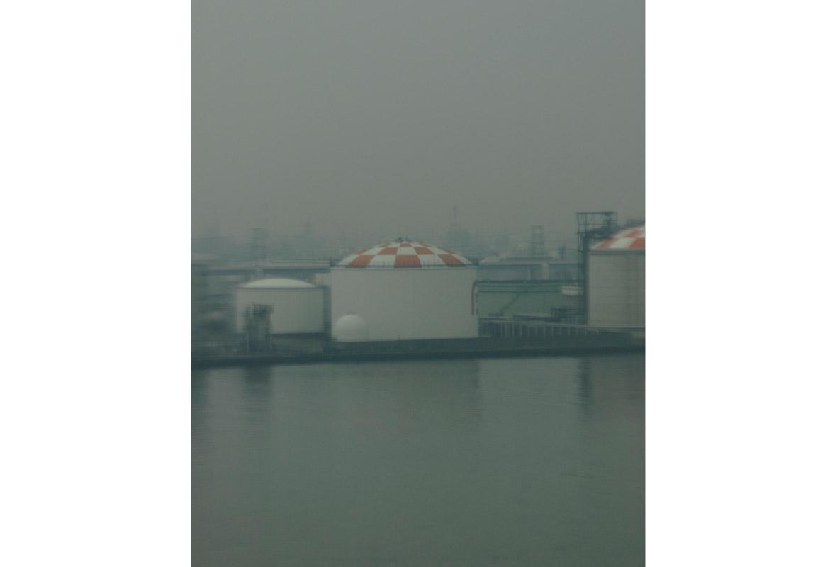 sue_murray_art_japan_industrial-6.jpg