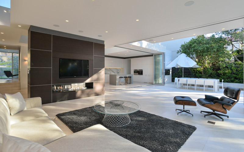 sue_murray_architecture-6.jpg