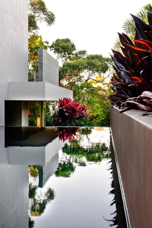 sue_murray_architecture-19.jpg