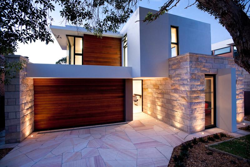 sue_murray_architecture-20.jpg