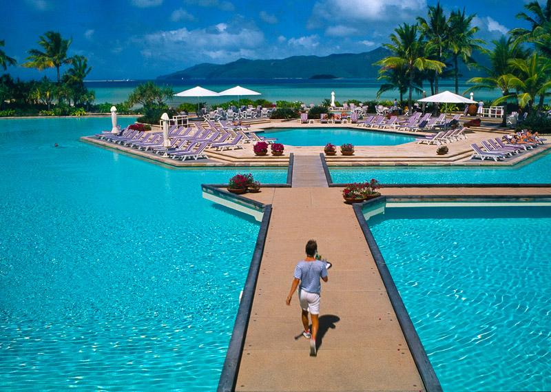 sue_murray_resorts-7.jpg