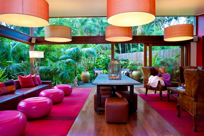 sue_murray_resorts-6.jpg