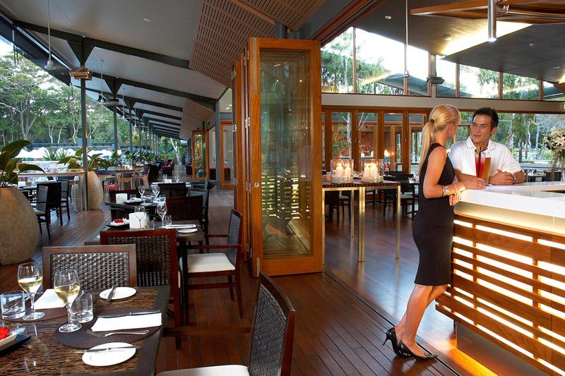 sue_murray_resorts-20.jpg