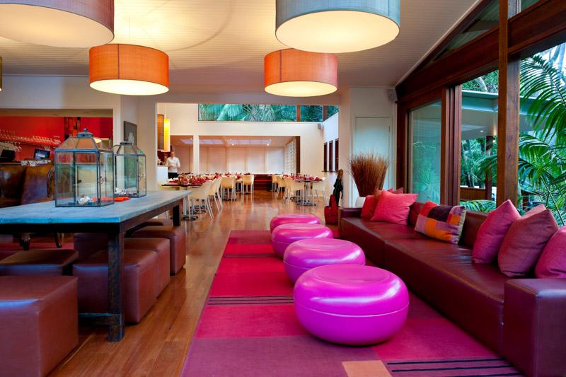 sue_murray_resorts-22.jpg