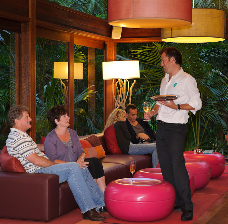 sue_murray_resorts-23.jpg