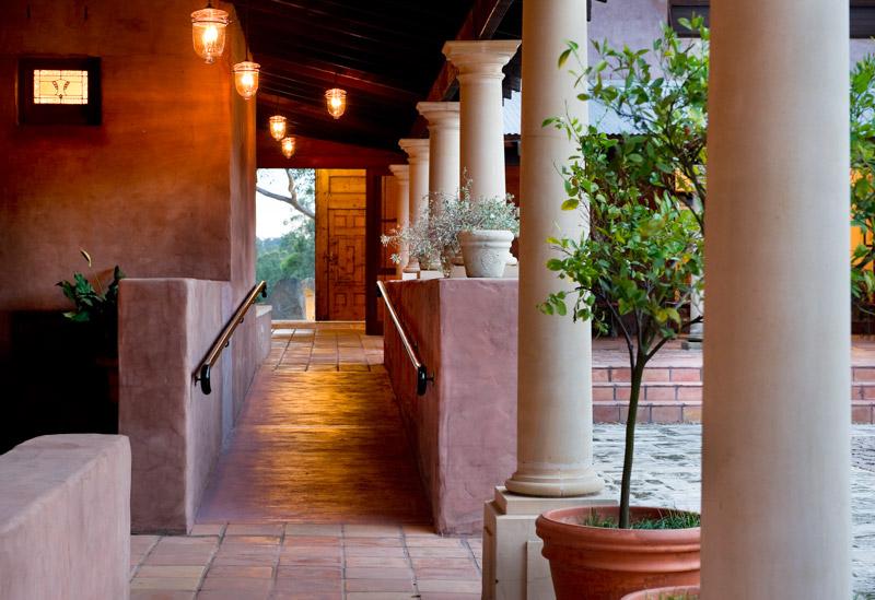 sue_murray_resorts-25.jpg