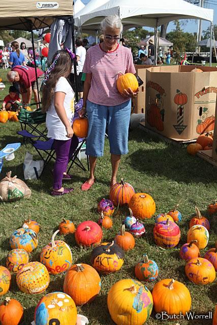 pumpkin painting 2.jpg
