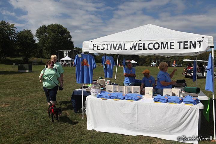 welcome tent.jpg