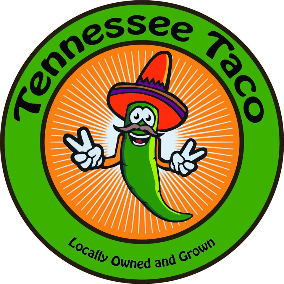 Tennessee Taco