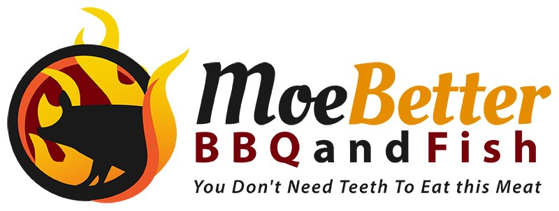 Moe Better BBQ and Fish