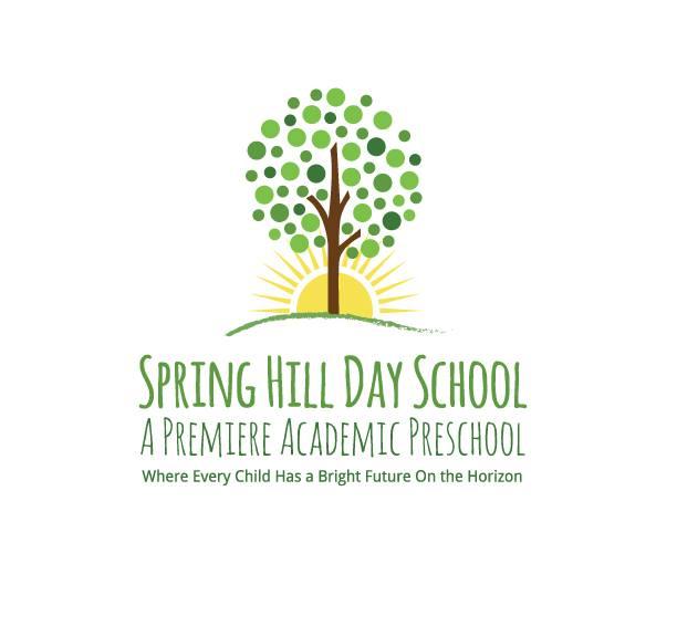 Spring Hill Day School