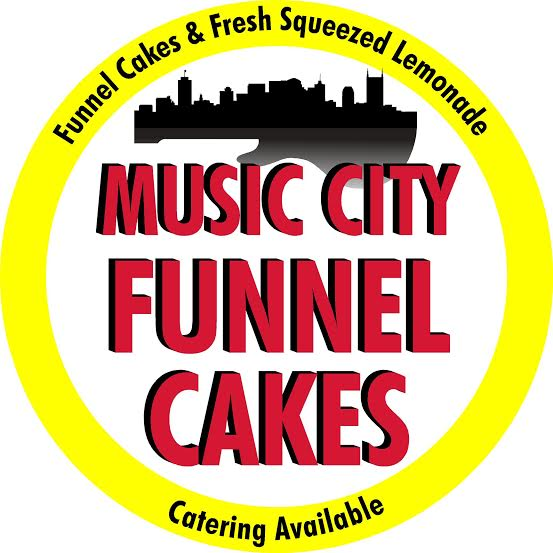 Music City Funnel Cakes