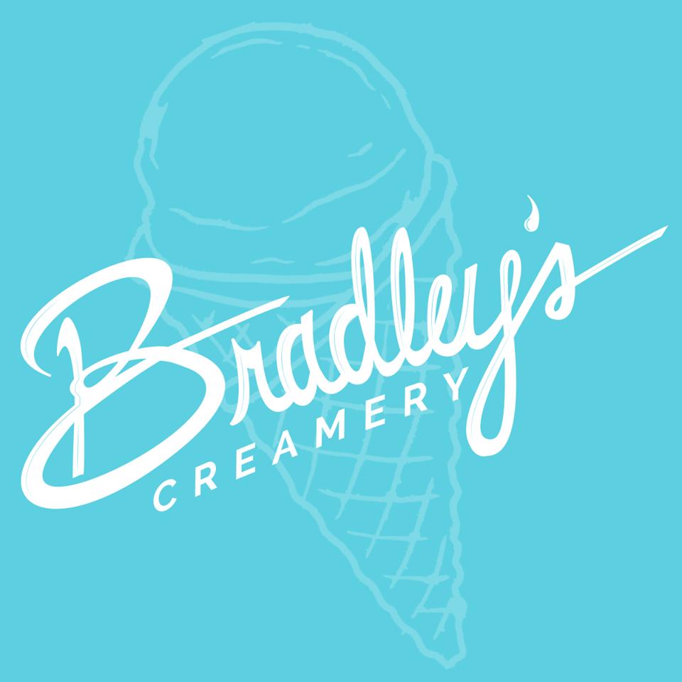 Bradley's Curbside Creamery