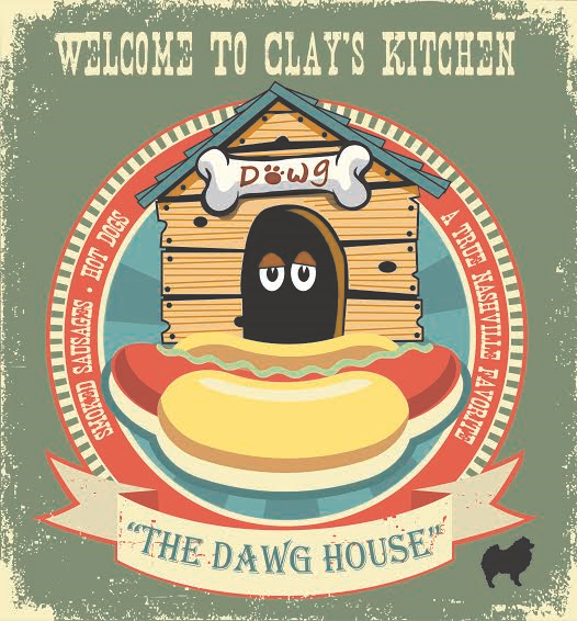 DawgHouse.png