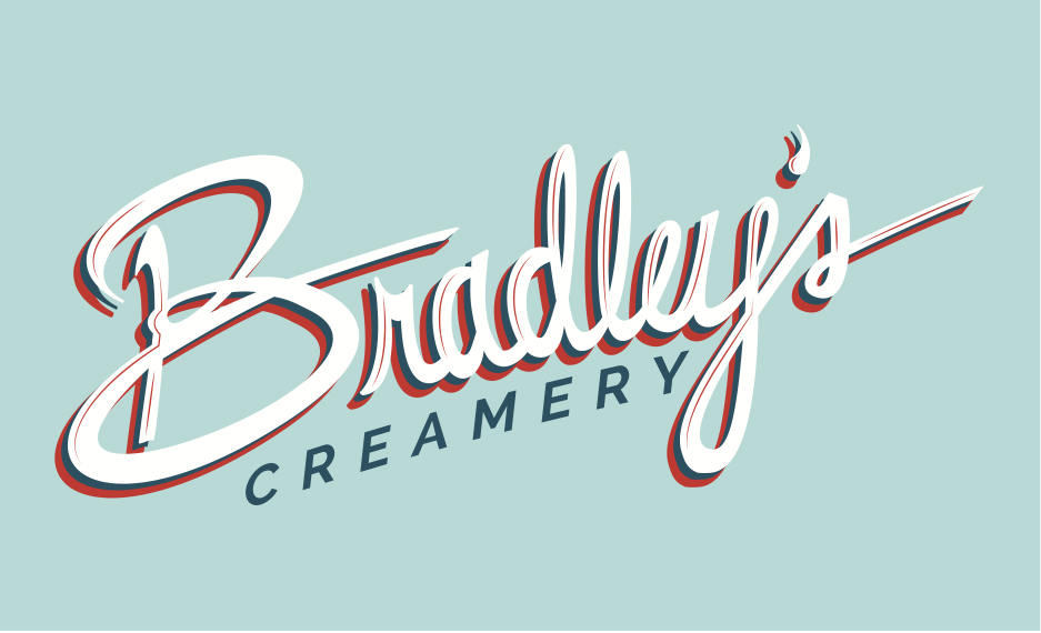 Logo Bradleys like truck blue back.png