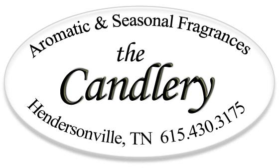 The Candlery, LLC
