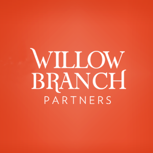 Willow Branch Partners