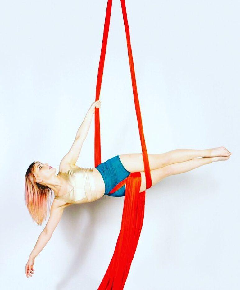 Suspended Gravity Circus 3.jpg