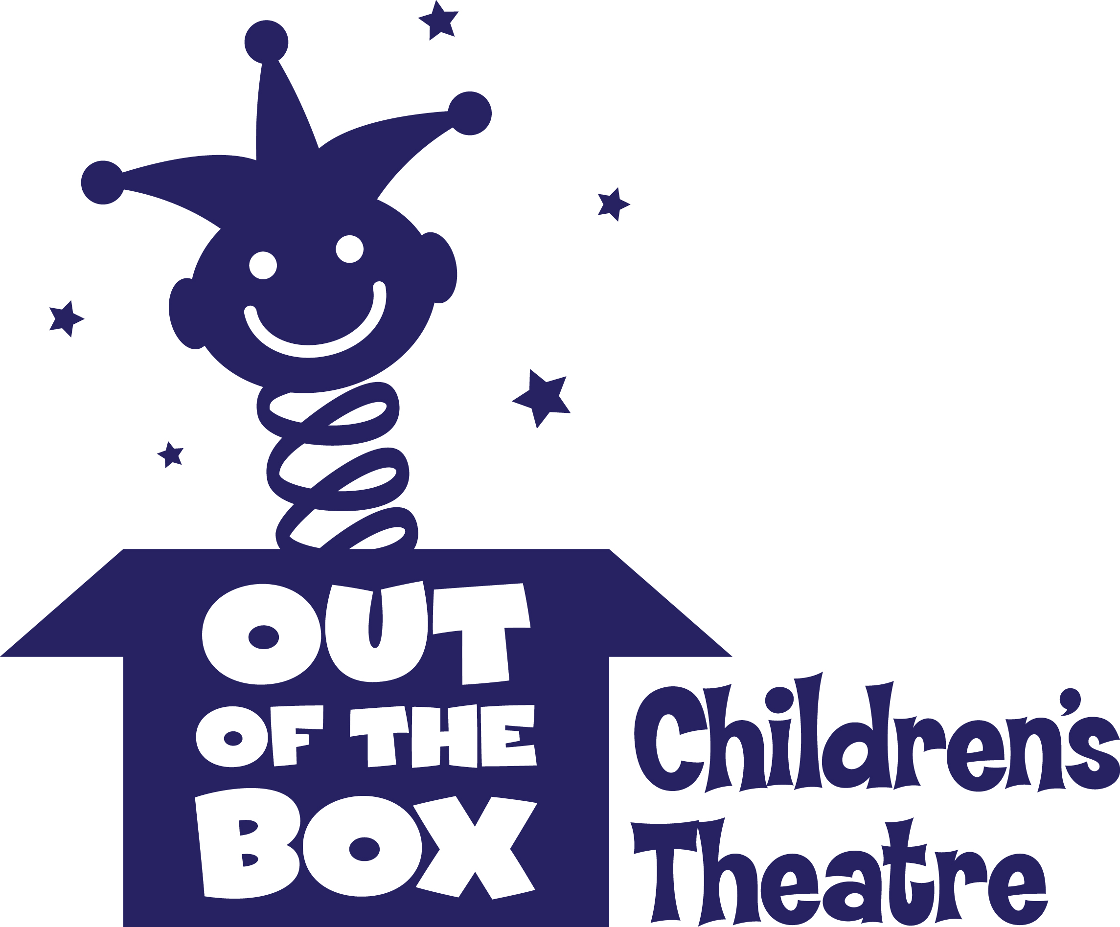 9:15 AM - Out of the Box Children's Theater