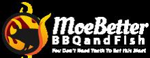 MoeBetter.png