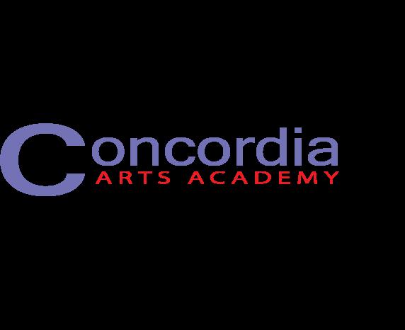 Concordia Arts Academy.png