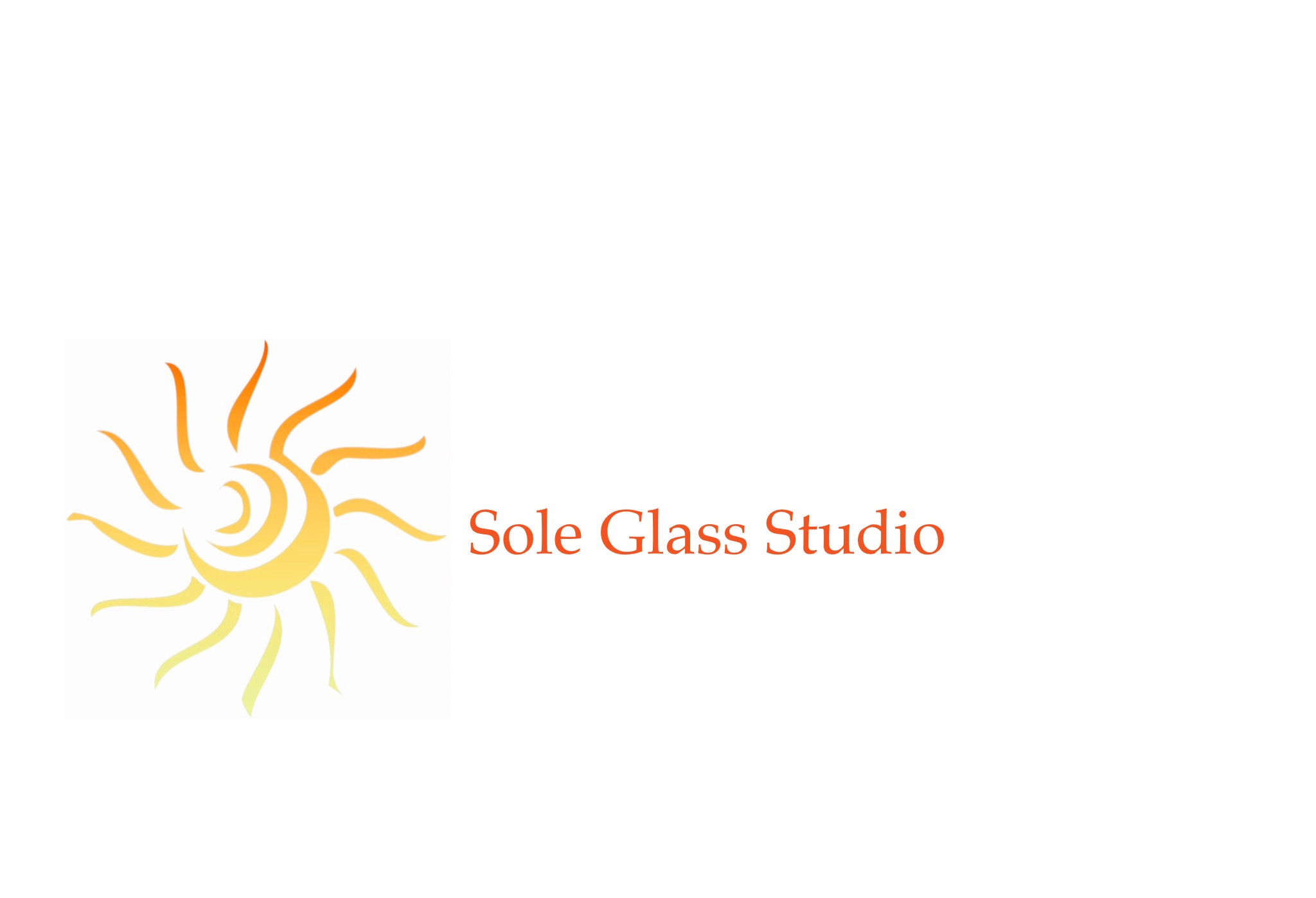Sole Glass Studio.jpg