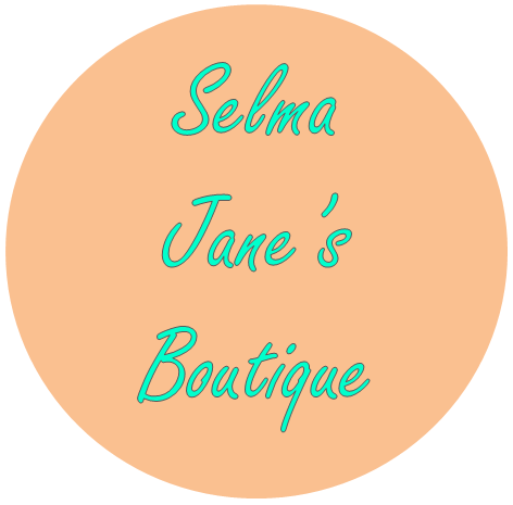 Selma Jane's Boutique.png