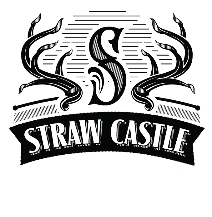 Straw Castle.png