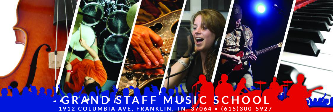 Grand Staff Music School-Logo1.png