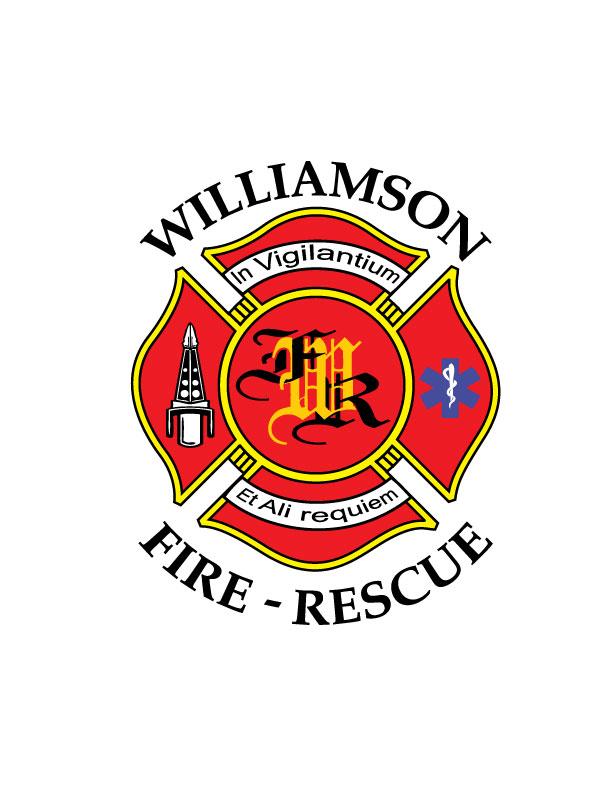 Williamson-fire-rescue.jpg
