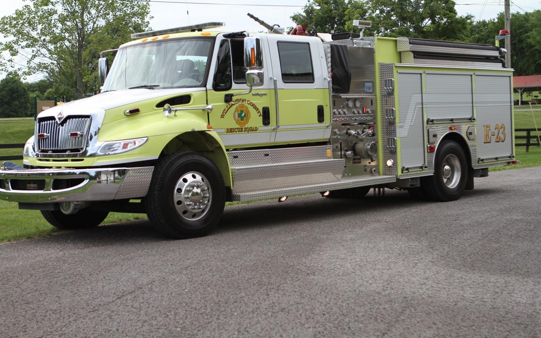 Engine 23 Apparatus.jpg