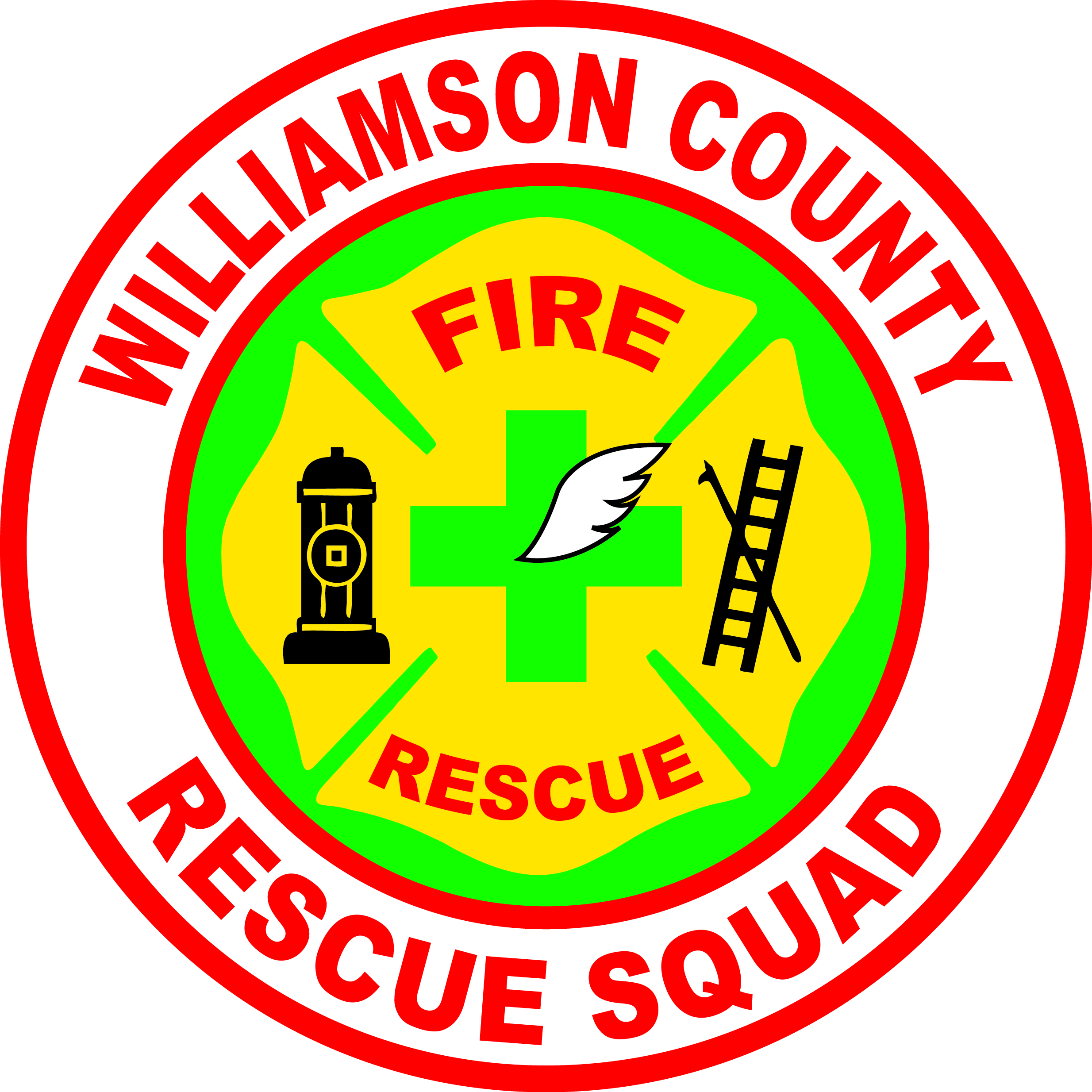 WCRS_Official_Logo.jpg