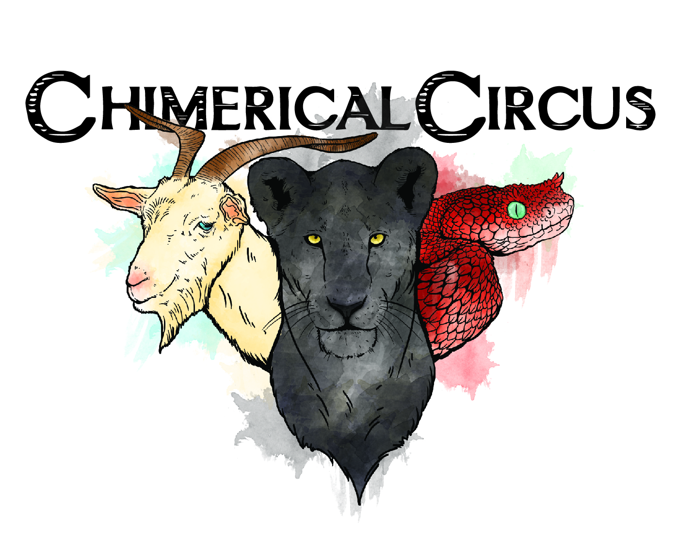 Chimerical Circus.jpg