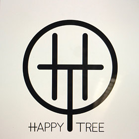 Happy Tree Woodworks.jpg