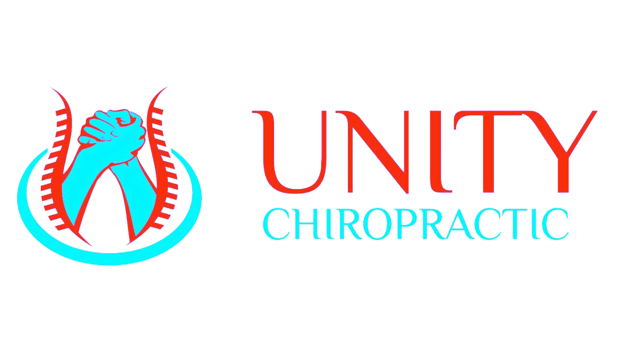 Unity Chiropractic.png