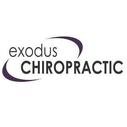Exodus Chiropractic.jpg