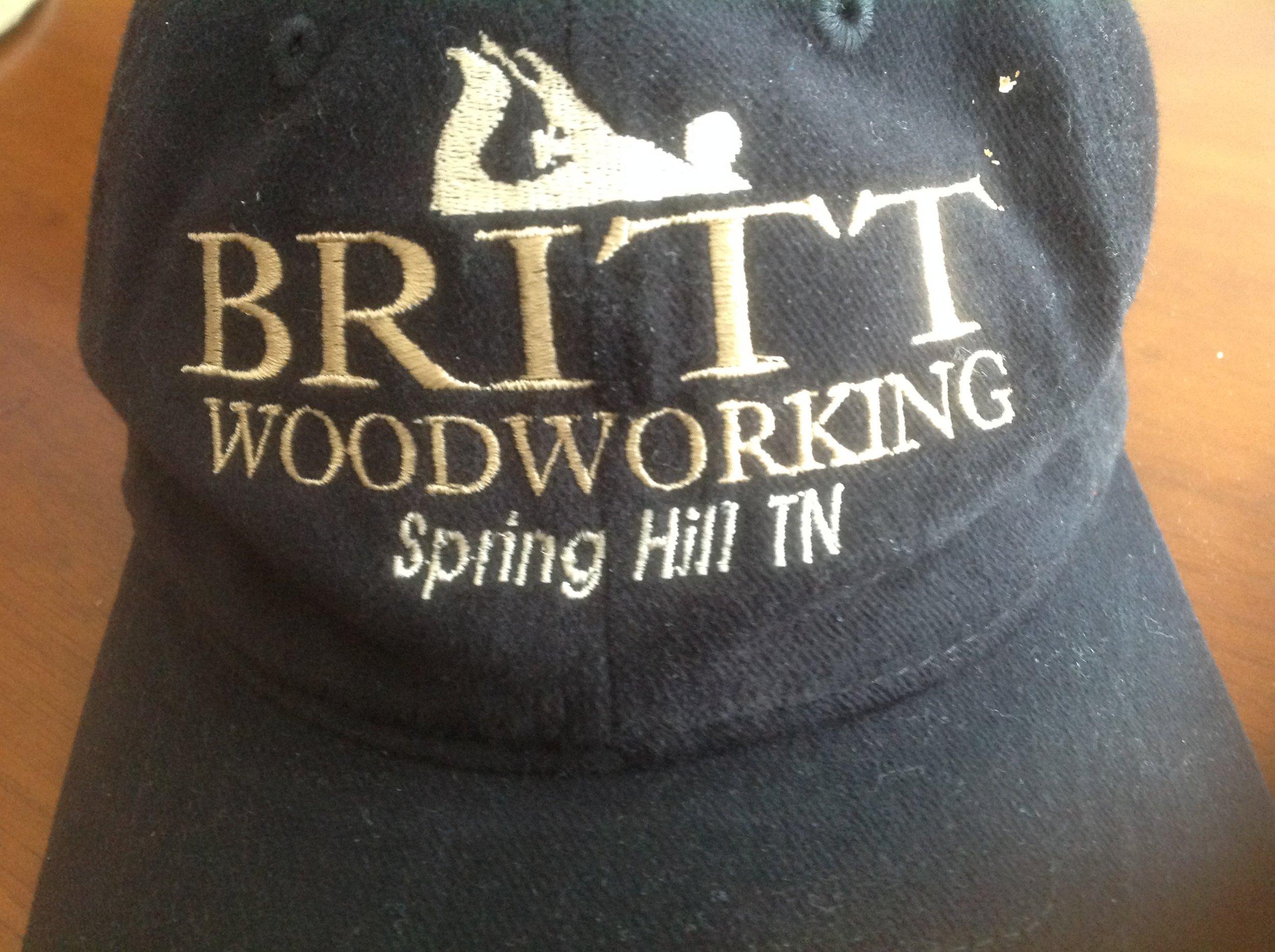 Britt Woodworking.jpg